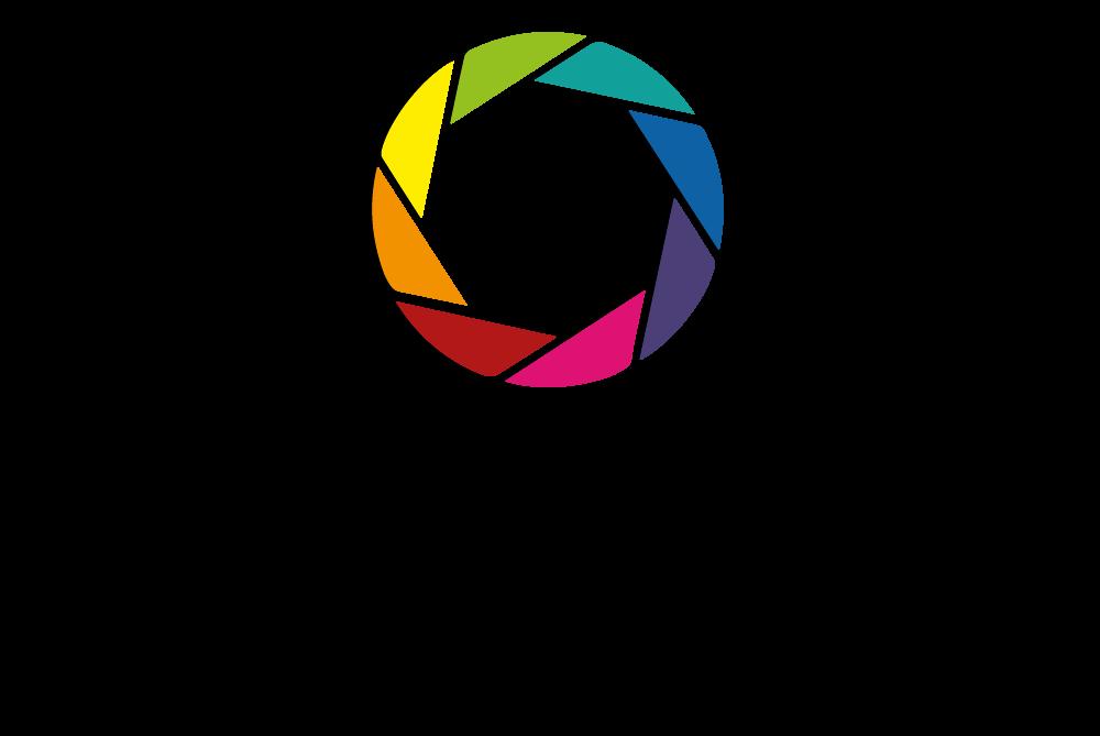 Logo for Sarah Boillet Photographie